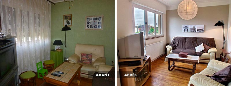 achat location et gestion de maisons et d appartements en moselle cristal immobilier. Black Bedroom Furniture Sets. Home Design Ideas