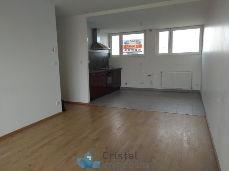 achat location et gestion de maisons et d appartements en moselle cristal immobilier