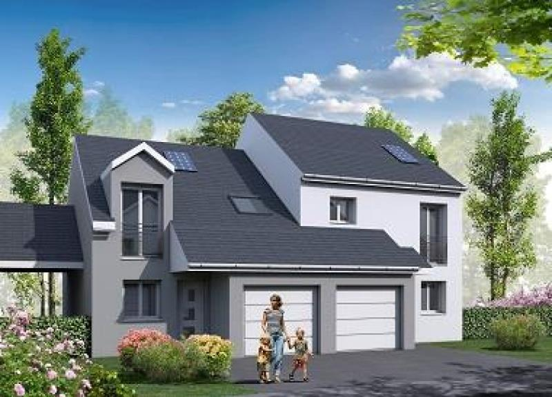 maison vendre amneville les thermes cristal immobilier. Black Bedroom Furniture Sets. Home Design Ideas