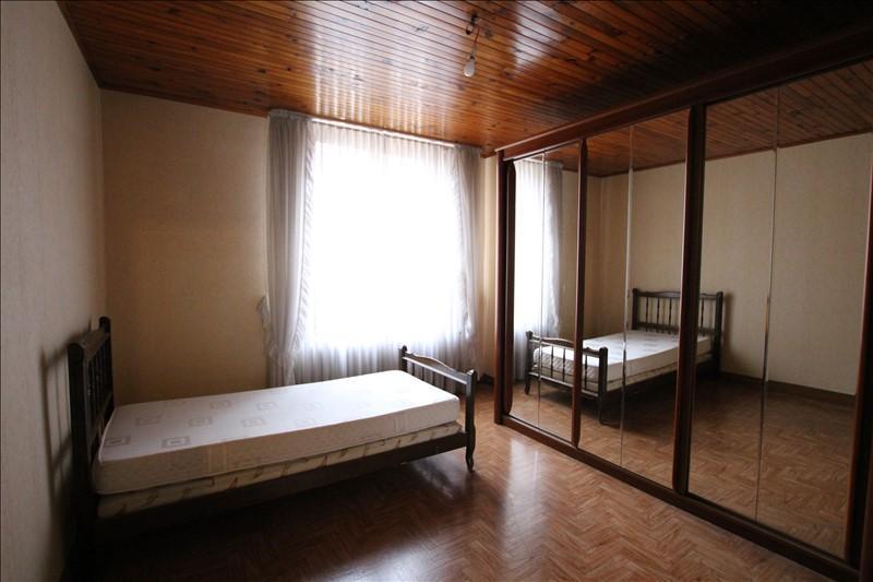 maison vendre maizieres les metz cristal immobilier. Black Bedroom Furniture Sets. Home Design Ideas