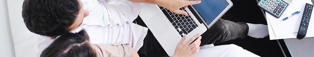 Estimez votre bien immobilier en ligne facilement